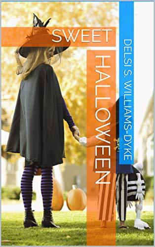 Halloween: SWEET (English Edition)