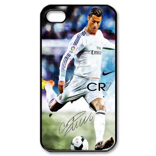 Sport Real Madrid Club de Futbol Cristiano Ronaldo segunda mano  Se entrega en toda España