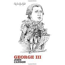 George III (Very Interesting People)