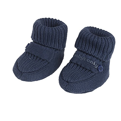 Baby's Only 3080028 Booties one size jeans