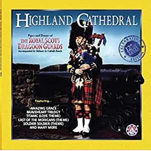 Highland Cathedral   [VINYL]