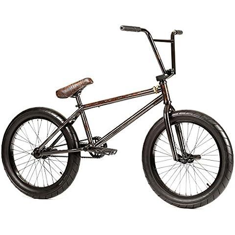 'Stereo Bikes