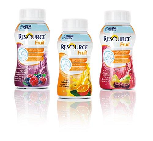 resourcer-fruit-mischkarton-3-geschmacksrichtungen-trinknahrung-200-ml-24-flaschen
