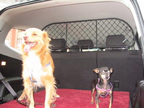 filet-grille-de-separation-coffre-rda65-l-pour-chevrolet-orlando-pour-chiens-et-bagage