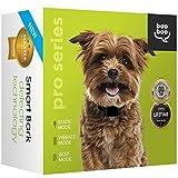 Best Dog Bark Collars - Sit Boo-Boo Anti-Bark Collar W/Smart Bark Technology Inc Review