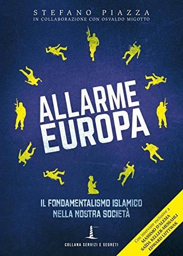 allarme-europa-il-fondamentalismo-islamico-nella-nostra-societa