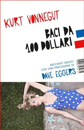 baci-da-100-dollari