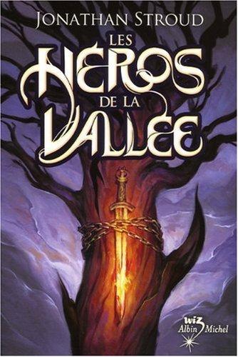 """<a href=""""/node/7736"""">Les héros de la vallée</a>"""