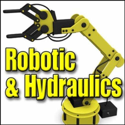 Garage, Hoist - Large Pneumatic Hoist: Raise Heavy Metal Locking Mechanism, Gas & Service Station, Hydraulics, Servos & Robotics (Locking Gas)