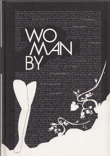 woman-by-vwestwood-cdior-maison-margiela-jwatanabe-ademeulemeester-vleroy-bwillhelm-by-jose-teunisse