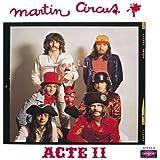 Acte II - Paper Sleeve - CD Vinyl Replica Deluxe + 5 Titres Bonus