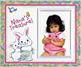 Best Nana Frames - Expressly Yours! Photo Expressions Nana's Treasure - Picture Review
