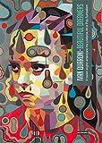 Beautiful dreamers. Il nuovo sogno americano tra Lowbrow Art e Pop Surrealism. Ediz. illustrata
