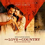 For Love Or Country : the Artu