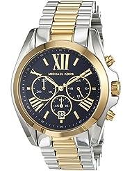 Damen-Armbanduhr Michael Kors MK5976