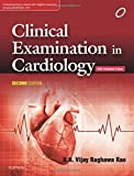 #8: Clinical Examination in Cardiology, 2e