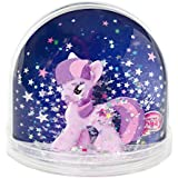 Boule à Neige My Little Pony - Twilight Sparkle