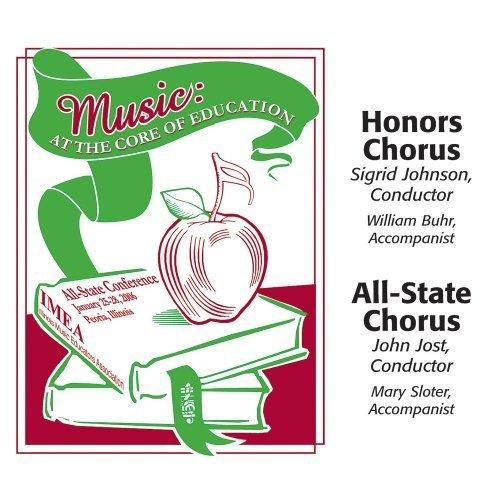 illinois-music-educators-association-2006-all-state-and-honors-choirs-by-all-state-and-honors-choirs