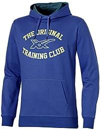 Suchergebnis auf für: Asics Sweatshirts
