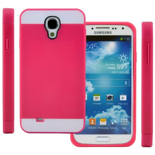 custodia per samsung galaxy s4 mini