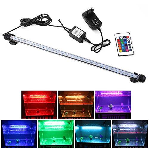 xcsourcer-multicolor-control-remoto-rgb-led-subacuatico-submarino-acuario-led-luz-impermeable-aquari