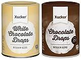 Xucker - Schoko-Drops Probierset