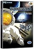 Space Station Sim (PC CD)