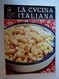 eBook Gratis da Scaricare LA CUCINA ITALIANA La prima rivista di Cucina per fondazione e diffusione n 10 OTTOBRE 1977 (PDF,EPUB,MOBI) Online Italiano