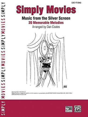 simply-movies-music-from-the-silver-screen-easy-piano-simply-series-by-dan-coates-2007-paperback