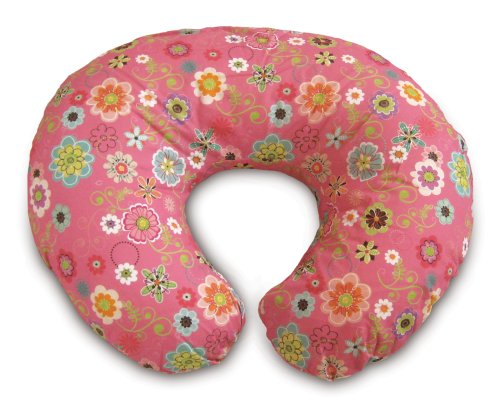 boppy-nursing-pillow-with-slipcover-wildflowers