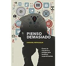 SPA-PIENSO DEMASIADO (PSICOLOGÍA)