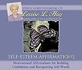 Self-Esteem Affirmations: Motivational...