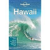 Lonely Planet Reiseführer Hawaii (Lonely Planet Reiseführer Deutsch)