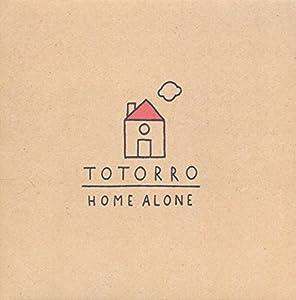 Totorro In concert