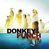 Donkey Punch (Bof)