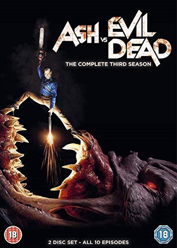 Series 3