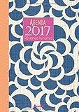 Agenda Rêveries lunaires 2017