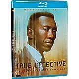 True Detective Stg.3 (Box 3 Br)