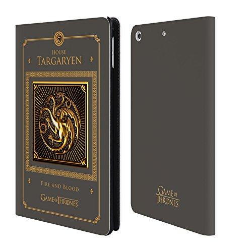 offizielle-hbo-game-of-thrones-targaryen-border-golden-sigils-brieftasche-handyhulle-aus-leder-fur-a