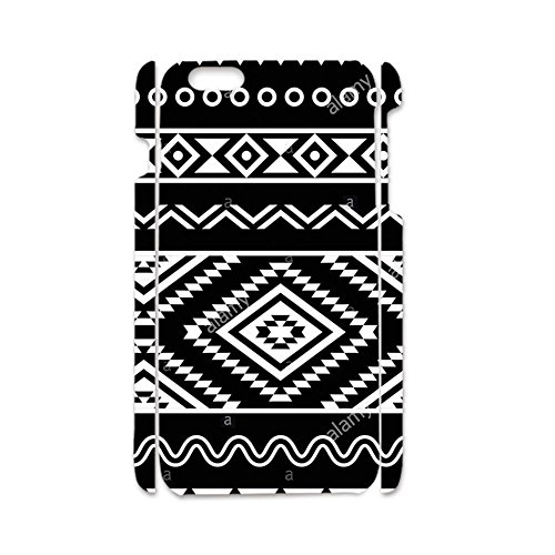 generic-shells-for-55inch-iphone-7-plus-flip-guy-plastic-have-with-aztec-1