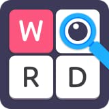 Word Trace - Mind Trainer Themes