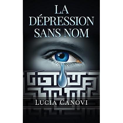 La dépression sans nom