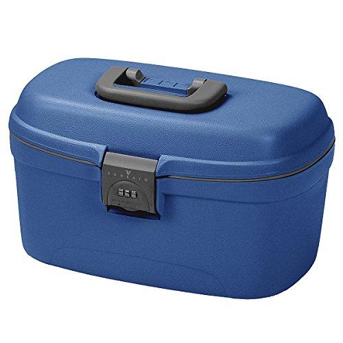 roncato-donna-500268-beauty-case-in-polipropilene-colore-blu-notte-navy