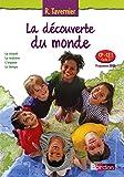 Tavernier CP/CE1 • Manuel de l'élève - Programme 2008