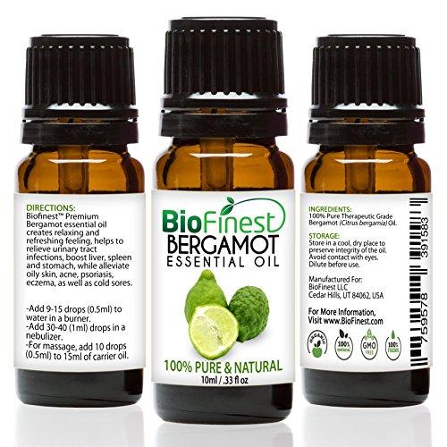 biofinest-bergamotto-olio-100-puro-olio-essenziale-di-bergamotto-premium-organic-therapeutic-grade-b