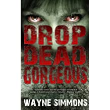 Drop Dead Gorgeous (Snowbooks Zombie)