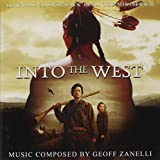 Ost: Into the West