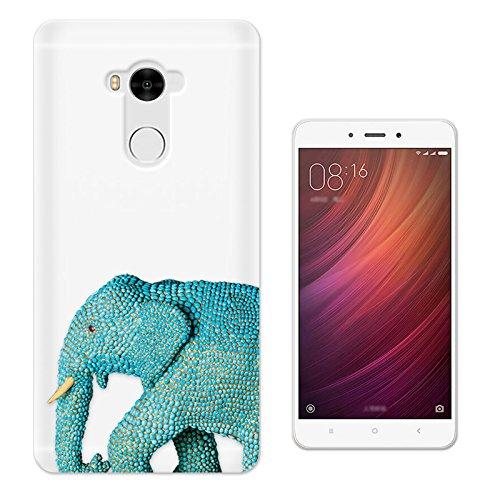 c00905-cool-wildlife-blue-indian-african-elephant-tusks-design-xiaomi-redmi-4-xiaomi-redmi-4-prime-f