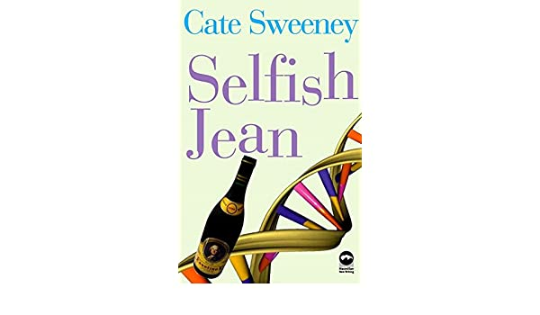 Buy Selfish Jean (Macmillan New Writing) Book Online at Low Prices