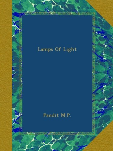 lamps-of-light